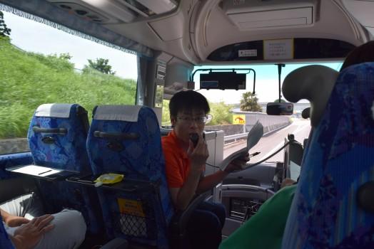 バス1 (1)